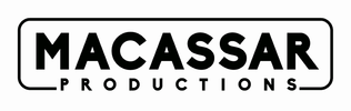 Macassar Productions